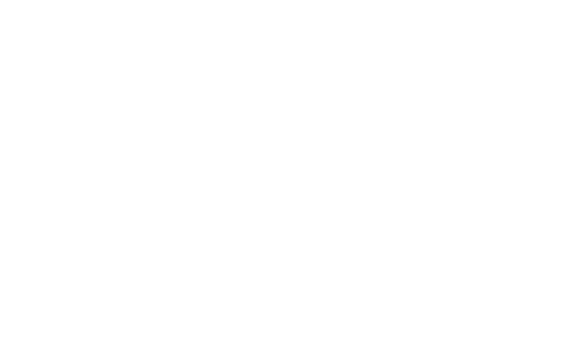 Xitol